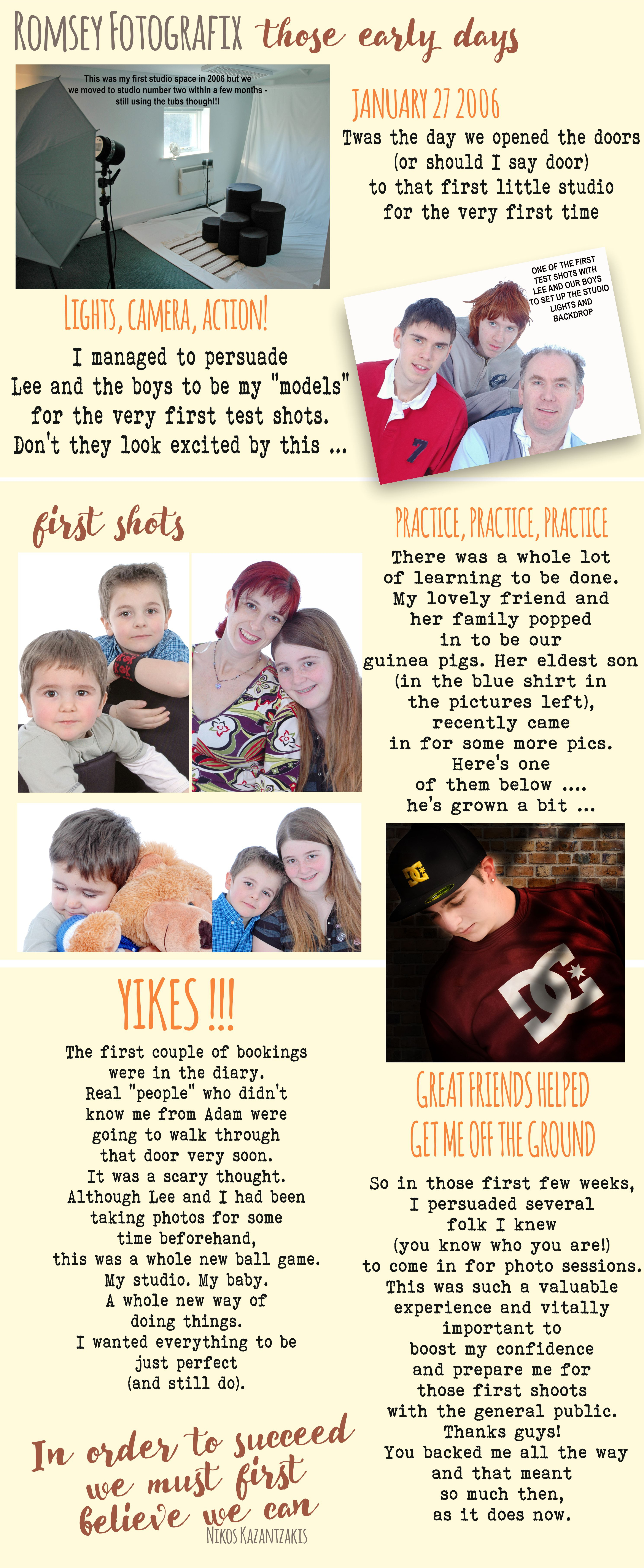 First year graphic for blog-1