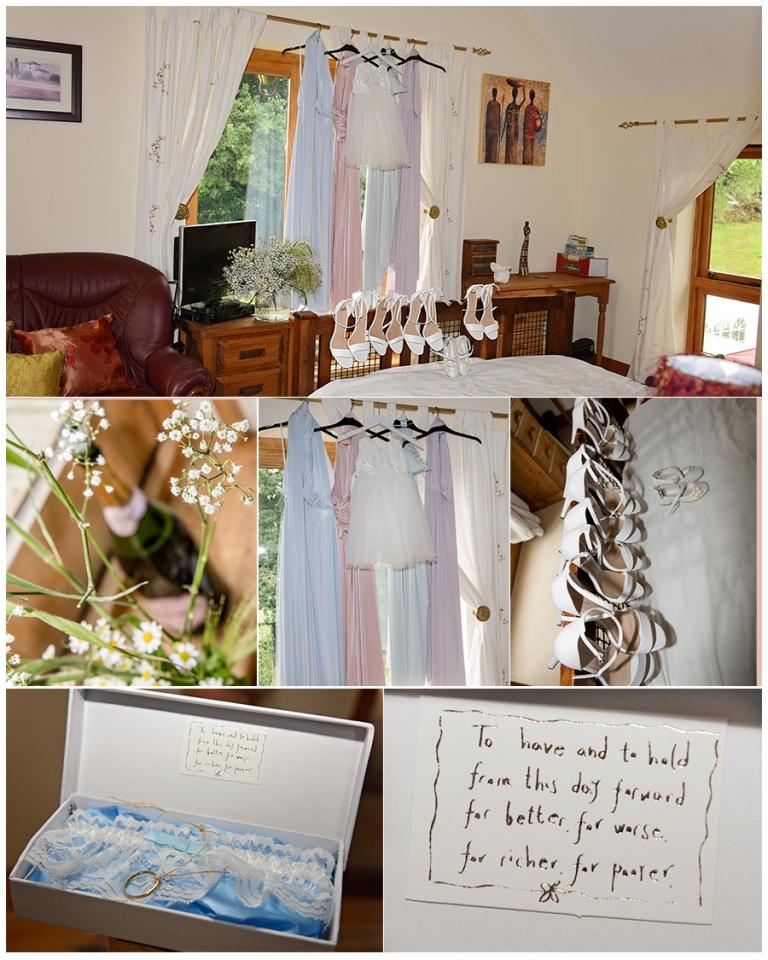bridesmaid-dresses-etc-286-blogboard-copy
