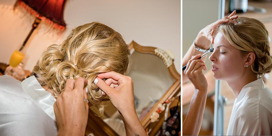 hair-makeup-blogboard-12-copy