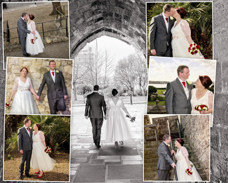 PhotoBooks & Collages 1 copy