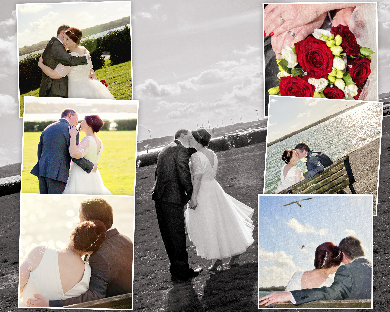 PhotoBooks & Collages 21 copy