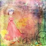 rainbows-1 copy