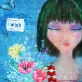 wish upon a star copy
